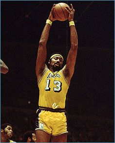 This Day In Basketball History  July - The Sixers trade Wilt Chamberlain to  the Los Angeles Lakers for Darrall Imhoff afa76492d