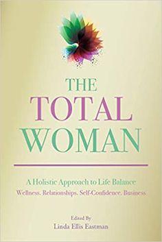 Amazon ❤ The Total Woman