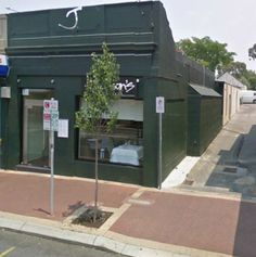 Jackson's Restaurant - Best Seafood Restaurants Perth | Fish & Chips Takeaway #seafood #restaurants #Perth