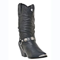 f50b151482e69 23 Best Ankle boots images in 2019