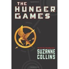 The Hunger Games by Suzanne Collins Only $5.01
