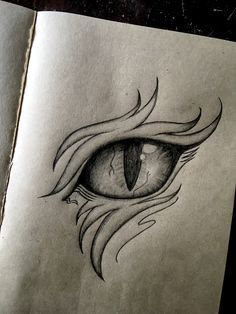 Doodle / Tattoo Idea - - Emma Fisher Drawings to Paint- # d . - Doodle / tattoo idea – – Emma Fisher to draw drawings- # doodle - Easy Pencil Drawings, Pencil Sketch Drawing, Dark Art Drawings, Doodle Drawings, Drawing Ideas, Drawing Base, Drawing Tips, Doodle Art, Sketch Ideas