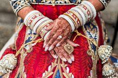 View photo on Maharani Weddings http://www.maharaniweddings.com/gallery/photo/115960