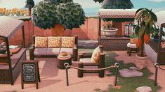 Animal Crossing Town Tune, Animal Crossing Guide, Stranger Things, Bellisima, Cute Animals, Island, Gaming, Tutorials, Draw