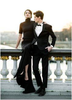 Classy Couple, Elegant Couple, Couple Posing, Couple Shoot, Romantic Couples, Cute Couples, Couple Photography Poses, Fashion Photography, Luxury Couple