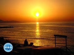 Activities on Crete during holiday 2021 Heraklion, Romantic Beach, Most Romantic, Espalier, Crete Holiday, Excursion, Rental Apartments, Bed And Breakfast, Perfect Place