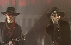 Andrew Eldritch, Sisters Of Mercy, Post Punk, New Wave, Live Photos, Gothic, Google Search, Music, Image