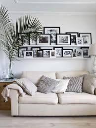 walls of shelves - Google Search