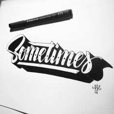 Typography Mania is a weekly post series that comes around once a week with the…
