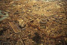 Древний Рим: Res publica Romana   ВКонтакте