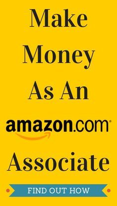 This is how every Amazon Associate is making a full time income promoting Amazon products..