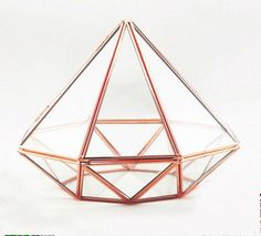 Christmas Glass Greenhouse Ornaments/decorative Artificial Christmas Glass Ornaments With Gold Metal Frame , Find Complete Details about Christmas Glass Greenhouse Ornaments/decorative Artificial Christmas Glass Ornaments With Gold Metal Frame,Glass Terrarium from Glass Crafts Supplier or Manufacturer-Guangzhou DIY Craft Co., Ltd.
