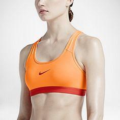 30€ Compra zapatillas, ropa y equipo Nike en www.nike.com