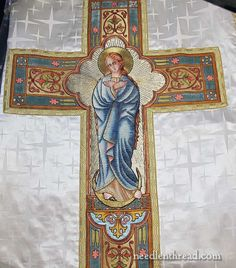http://www.needlenthread.com/2013/10/repairing-recreating-hand-embroidered-vestments.html