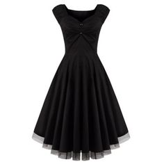 Site de vêtements à la mode avec le plus grand nombre de dernières robes style casual ainsi que d'autres catégories telles que hommes, enfants, maillots de bain à un prix abordable.