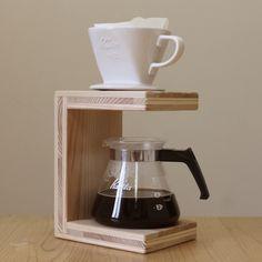 Aira - Lilly is Love Coffee Box, Coffee Menu, Coffee Corner, Coffee Cafe, Coffee Drinks, Coffee Pour Over Stand, Coffee Stands, Morning Coffe, Coffee Health
