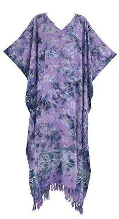 Beautybatik Batik Caftan Kaftan Loungewear Maxi Plus Size Long Dress Plus Size Long Dresses, Batik Dress, Loungewear, Kaftan, Tie Dye, Cover Up, Stuff To Buy, Clothes, Tops