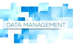Finding data management solution for your data storage? If YES, then you must contact with the bouncer data management service provider. For more details, visit us now.