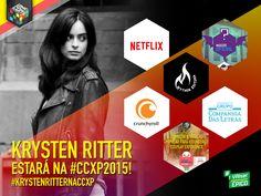 Kagi Nippon He ~ Anime Nippon-Jin: Comic Con Experience 2015 - São Paulo, Brasil, 3 -...
