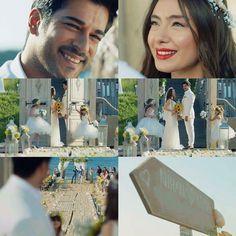 Dünyanın en güzel düğünü