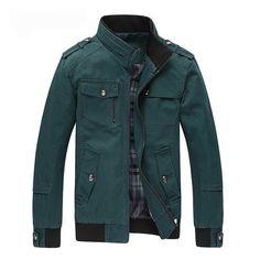 The Porter Jacket Mens Winter Coat, Winter Jackets, Men's Jackets, Jean Jackets, Mens Hottest Fashion, Mens Fashion, Fall Fashion, Traje Casual, Models