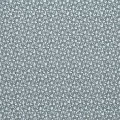 Intenz 2014 - Home BN Wallcoverings