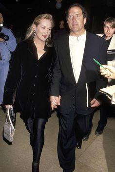 June 4, 1994