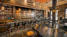 arquitetura_e_decoração_de_bar_e_restaurante