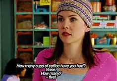 Lauren Graham Gilmore Girls - Bing Images