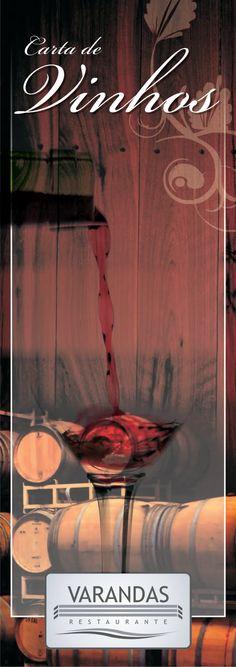 carta+de+vinho+Frente.jpg (566×1600)