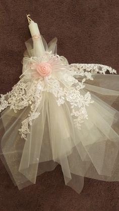 Wedding lambada