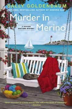 Murder in Merino: A Seaside Knitters Mystery by Sally Goldenbaum,http://www.amazon.com/dp/0451415361/ref=cm_sw_r_pi_dp_j-5gtb0CNZBKM20G