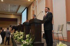 Cruz Pérez Cuéllar brillante en el debate: Roy Campos | El Puntero