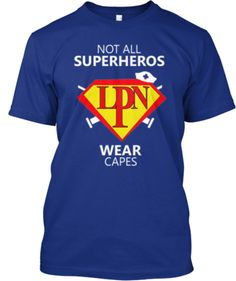 Limited-Edition SUPER LPN