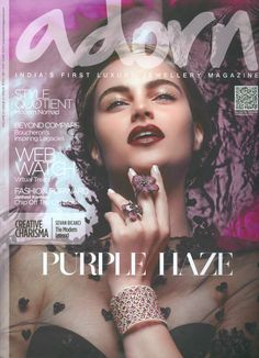 See SUTRA inside this issue!