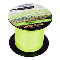 Fishing Lines - Happy Angler Online Store Fishing Line, Fishing Equipment, Store, Happy, Fishing Rigs, Ser Feliz, Business, Fishing Tackle, Happiness