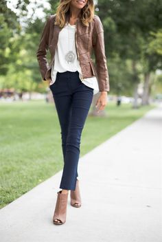 Every woman needs a few pairs of these Lux Stretch Dress Pants! With an…