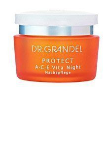 Dr. Grandel Protect A.C.E. Vita Night, 1.73 Oz ** You can get more details by clicking on the image.
