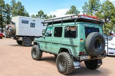 Community wall photos Mercedes-Benz G-Class<br> Mercedes G Wagon, Mercedes Benz G Class, Mini Trucks, Cool Trucks, Bape, Offroader, Bug Out Vehicle, Custom Jeep, Diesel Trucks