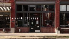When it comes to walkability, the Brady Arts District is Tulsa success story. Bobs film highlights the economic and community benefits of creating walkable urban places.