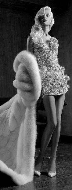https://www.facebook.com/FashionalAgnieszkaLipnicka?ref=tn_tnmn glam ♥✤ | KeepSmiling | BeStayBeautiful