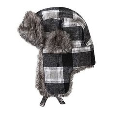 d6b8c885111b4 20 Best Winter Hats images