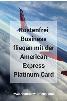 Heute werde ich Ihnen einen spannenden Tipp zum Thema Vielfliegerprogramm und Meilen sammeln mit der American Express Platinum Card geben. #FinanzielleFreiheit #Geldsparen #Spartipps #Finanzen #finance