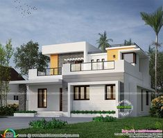 706 best house elevation indian images house elevation modern rh pinterest com