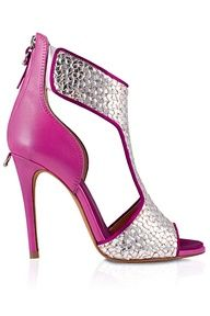 Guillaume Hinfray    #shoes