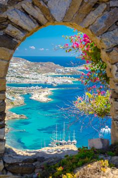 Mikonos Mikonos - My Pins - Mikonos Mikonos The Effective Pictures We Offer You About travel tattoo A quality pic - Beautiful Places To Travel, Wonderful Places, Romantic Travel, Beautiful Vacation Spots, Romantic Vacations, Vacation Places, Dream Vacations, Vacation Ideas, Best Vacation Spots