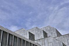 theater winterthur #architekturfoto #undknup