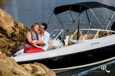 Pre wedding fama casamento ensaio, barco,Alfenas Minas Gerais , Mg