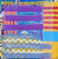 Artist Spotlight Series: Seren Moran