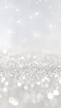 Glitter ★ iPhone wallpaper